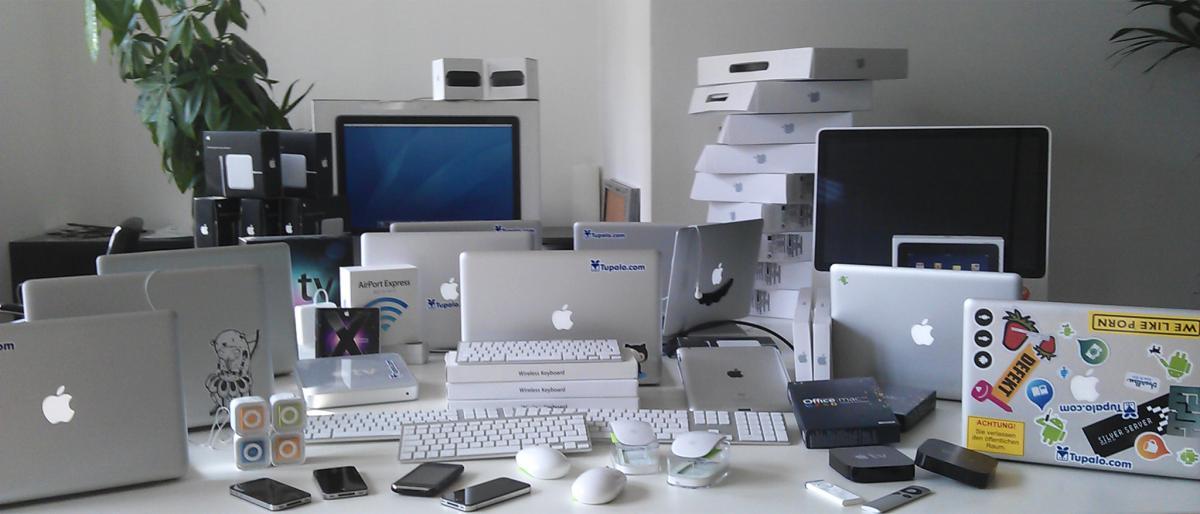 sửa macbook uy tín, sửa macbook hcm, sửa macbook ở đâu