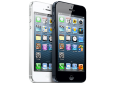 Sửa iPhone Uy Tín