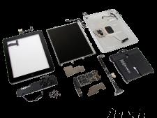 Linh Kiện Macbook, Linh Kiện iPad, Linh Kiện iPhone
