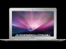 Sửa Macbook Uy Tín