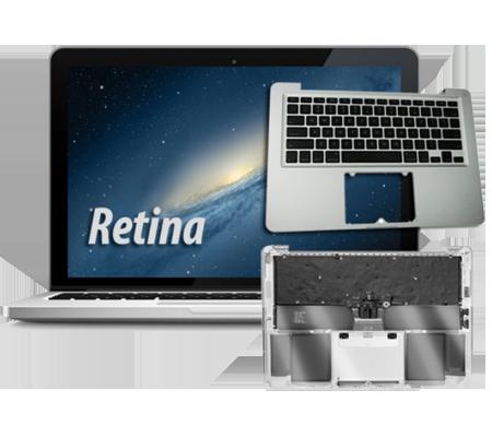 Sửa Macbook, iPad, iPhone Chuyên Nghiệp