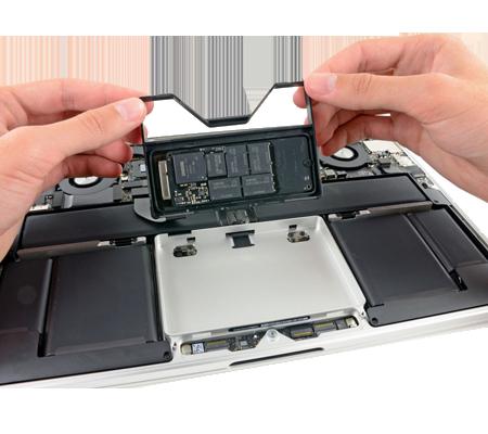 Sửa Macbook Ở Đâu, Sửa Macbook Lấy Liền, Sửa Macbook Uy Tín
