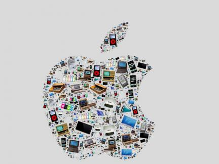 Linh Kiện Apple, Linh Kiện Macbook, Linh Kiện iMac, Linh Kiện iPad, iPhone