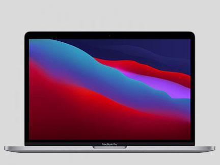 Cài Đặt Phần Mềm Cho Macbook Pro M1, Macbook Air M1, Cài Đặt Hệ Điều Hành MacOS Cho Macbook Pro M1, Macbook Air M1
