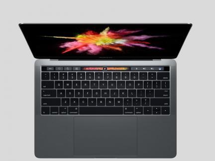 Sửa Macbook, Sửa Macbook Uy Tín, Macbook Retina, Macbook