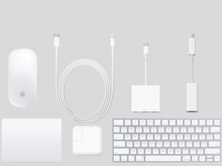 Phụ Kiện Apple, Phụ Kiện Macbook, Phụ Kiện iMac, Phụ Kiện iPad, iPhone