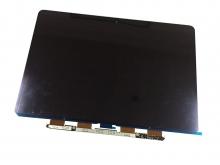 Thay Màn Hình Macbook Retina, Sửa Macbook Retina Bị Bể Màn Hình, Sửa Macbook Ret