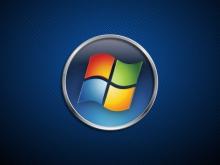 Cài Đặt Windows Cho Macbook, Cài Đặt Win Cho Macbook