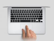 Hướng Dẫn Sử Dụng Macbook, Tư Vấn, Kinh Nghiệm, Thủ Thuật Sửa Dụng Macbook, Phần Mềm Cho Mac OS