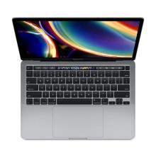"Macbook Pro 13"" 2020, MacBook Pro MWP52 13inch Touch Bar 1TB Space Gray- 2020"