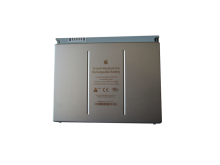Pin Macbook Pro A1175