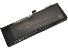 Pin Macbook Pro A1382,Thay pin macbook hcm, thay pin macbook ho chi minh, thay p