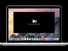Sửa Macbook Pro Retina Không Nhận Camera, Macbook Pro Retina Hư Camera