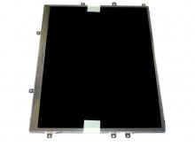 Thay Màn Hình iPad 1, Sửa iPad 1 Bị Nhòe Hình, Sửa iPad 1 Không Lên Hình