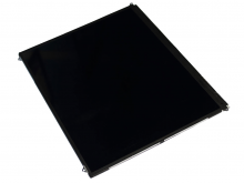 Thay Màn Hình iPad 3, Thay Màn Hình iPad Lấy Liền, Thay Man Hinh iPad
