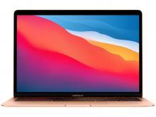 Màn Hình Macbook Air M1, Thay Màn Hình Macbook Air 2020, Sửa Macbook Air Bị Hư Màn Hình, Thay Màn Hình Macbook Air A2337