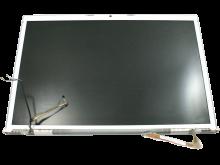 Màn Hình Macbook Pro 17 inch