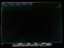 Màn Hình Macbook Retina 13.3 2013, màn hình macbook retina 13 inch