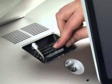 Nâng Cấp RAM iMac, Sửa iMac, Sửa iMac Uy Tín, Sửa iMac HCM