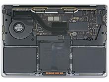 Pin Macbook Pro M1 A2171 2020, Pin Macbook Pro M1 A2337, Thay Pin Pin Macbook Pro M1 A2171 2020 A2337