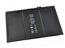 Thay Pin iPad 3, Sửa iPad 3 Tự Tắt Nguồn, Sửa iPad 3 Hư Pin