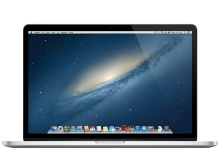 Reset Macbook Retina Quên Mật Khẩu, Reset Password Macbook Retina