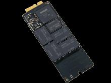SSD 256Gb Macbook Retina 13 2013