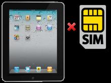 Sửa iPad, Sửa iPad Uy Tín, Sửa iPad 1 Không Nhận SIM, Sửa iPad Uy Tín, Sửa iPad