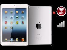 Sửa iPad Mini Hư Wifi, Sửa iPad Mini Không Nhận Wifi, Sửa iPad Mini Không Kết Nối Được Wifi