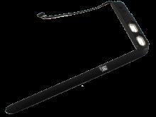 Thay Loa iPad 4, Sửa Loa iPad 4 Bị Rè, Loa iPad, Sua Loa iPad