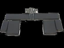 Pin Macbook Retina A1437