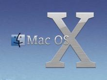 Cài Đặt Hệ Điều Hành Cho Macbook, Cài Mac OS Cho Macbook