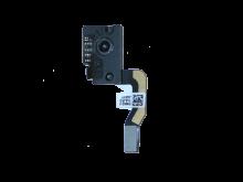Camera Mặt Trước iPad 3