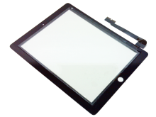 Cảm Ứng iPad 3, Màn Hình Cảm Ứng iPad 3, Màn Hinh iPad, Thay Màn Hình iPad