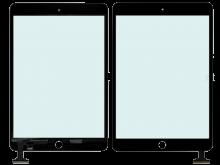 Cảm Ứng iPad Mini, Màn Hình Cảm Ứng iPad Mini, Màn Hinh iPad, Thay Màn Hình iPad