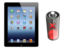 Sửa iPad Không Sạc Được, iPad 2, iPad 3, iPad 4, iPad Air, iPad Mini, iPad Mini2
