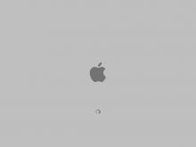 Sửa Macbook Bị Reset, Sửa Macbook Tự Reset