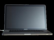 Sửa Macbook Không Lên Hình