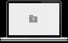 Sửa Macbook Pro Retina Không Nhận SSD, Sửa Macbook Pro Retina Không Nhận Ổ Cứng