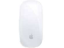 Apple Magic Mouse, Magic Mouse HCM