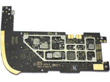 Mainboard iPad 1