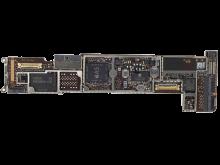 Mainboard iPad 2, Sửa iPad Uy Tín, Sửa iPad HCM, Sửa iPad Lấy Liền