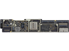 Mainboard iPad 4