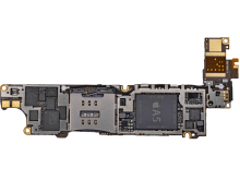 Mainboard iPhone 4S