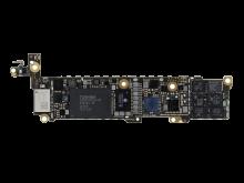 Mainboard iPhone 5S, Main iPhone 5s, sửa iphone uy tín, sửa iphone lấy liền, sửa iphone hcm