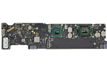 Mainboard Macbook Air 2011