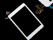 Thay Cam Ung iPad, Thay Man Hinh Cam Ung iPad, Thay Màn Hình Cảm Ứng iPad Mini 2