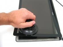 Màn Hình Macbook, Màn Hình Macbook Pro 13, Thay Màn Hình Macbook Pro 13