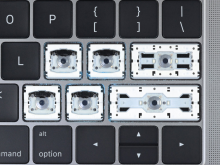 sửa bàn phím macbook, sửa bàn phím macbook pro, sửa bàn phím macbook air, sửa bàn phím macbook retina, sửa bàn phím macbook lấy liền