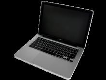 Sửa Macbook Không Lên Nguồn, Sửa Nguồn Macbook Pro, Sửa Nguồn Macbook Air